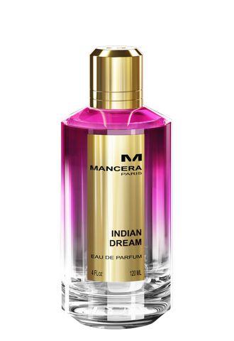 Парфюмерная вода Indian Dreams (Mancera)