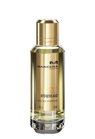 Парфюмерная вода Intensitive Aoud Gold (Mancera)