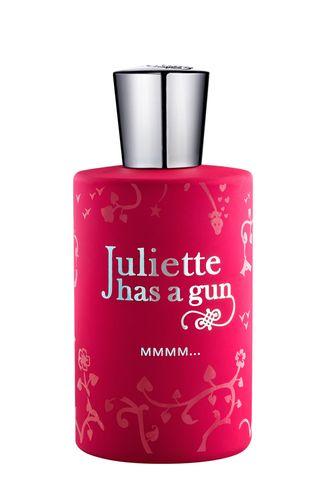 Парфюмерная вода Mmmm... (Juliette Has a Gun)