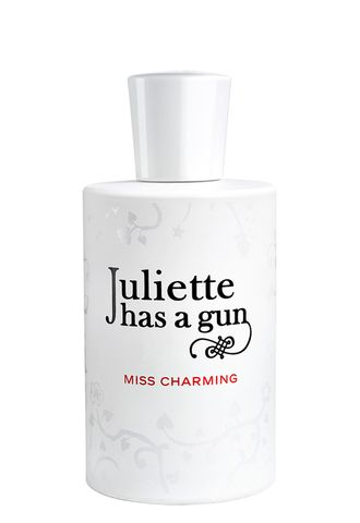 Парфюмерная вода Miss Charming (Juliette Has a Gun)