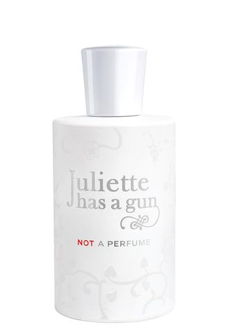 Парфюмерная вода Not A Perfume (Juliette Has a Gun)
