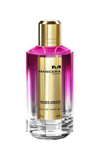 Парфюмерная вода Roses Greedy (Mancera)