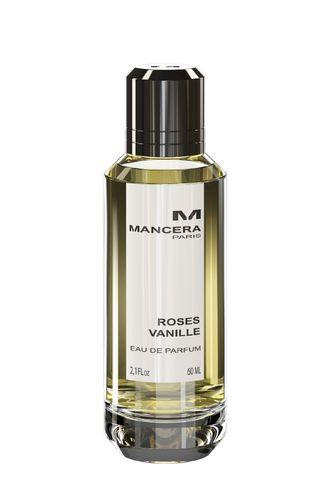Парфюмерная вода Roses Vanille (Mancera)