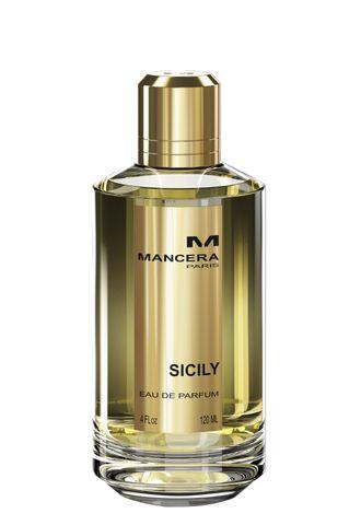Парфюмерная вода Sicily (Mancera)