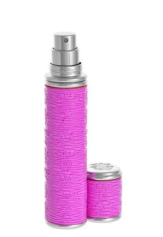 Дорожный футляр Silver/Pink Neon (CREED)
