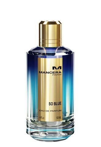 Парфюмерная вода So Blue (Mancera)