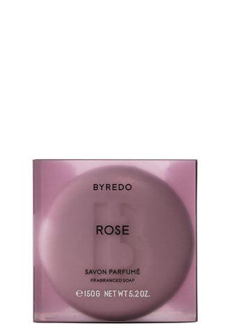Мыло Rose (BYREDO)