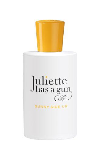 Парфюмерная вода Sunny Side Up (Juliette Has a Gun)