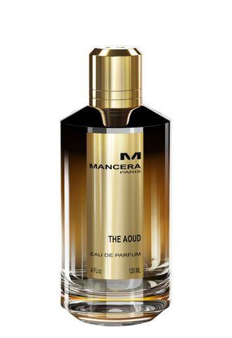 Парфюмерная вода The Aoud (Mancera)