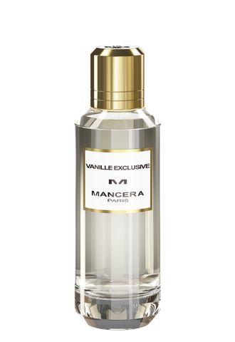 Парфюмерная вода Vanille Exclusive (Mancera)