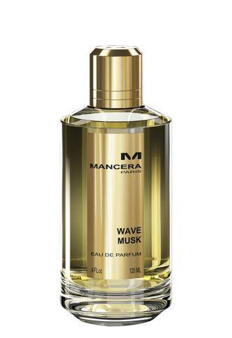 Парфюмерная вода Wave Musk (Mancera)