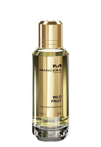 Парфюмерная вода Wild Fruits (Mancera)
