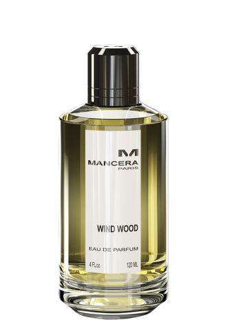 Парфюмерная вода Wind Wood (Mancera)