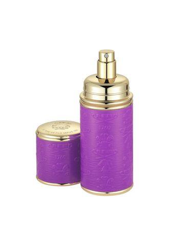 Дорожный футляр Gold/Purple Neon (CREED)