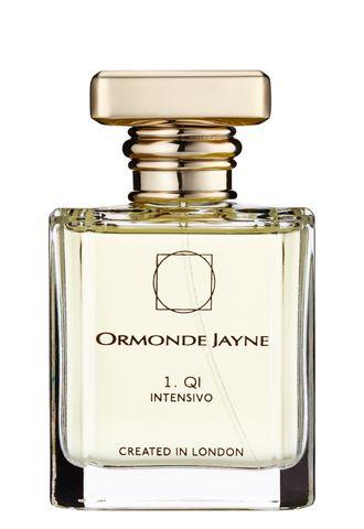 Духи Qi Intensivo (Ormonde Jayne)