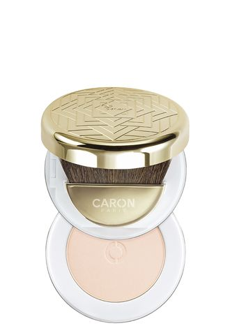 Компактная пудра Madame (CARON)