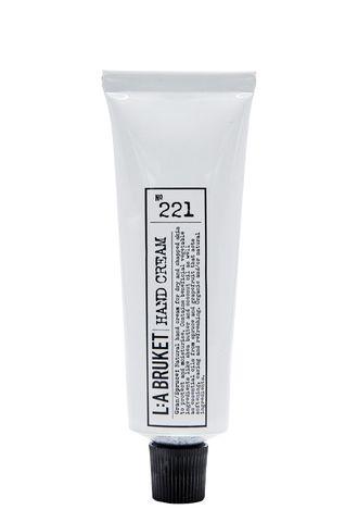 221 Крем для рук (L:a Bruket)