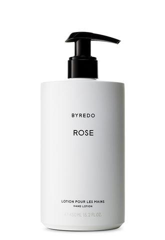 Лосьон для рук Rose (BYREDO)