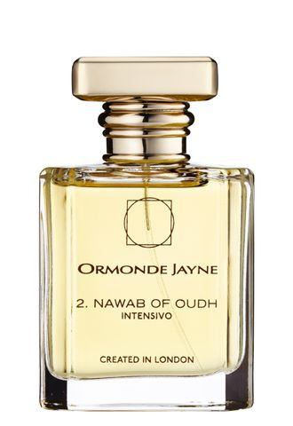 Духи Nawab of Oudh Intensivo (Ormonde Jayne)