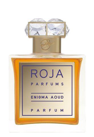 Духи Enigma Aoud (Roja Parfums)