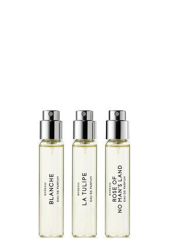 Набор парфюмерной воды (BYREDO)