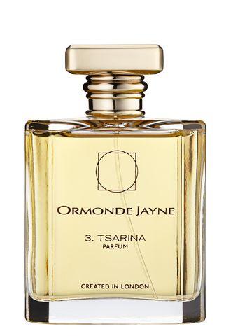 Парфюмерная вода Tsarina (Ormonde Jayne)