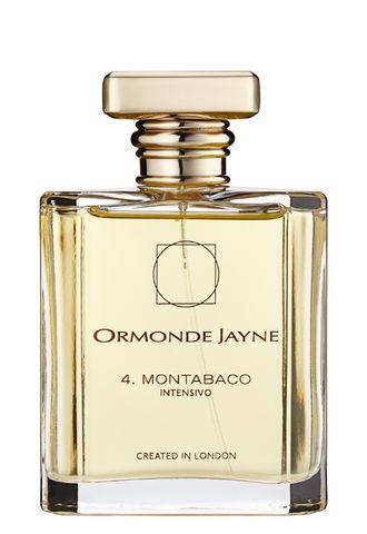 Духи Montabaco Intensivo (Ormonde Jayne)