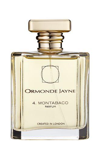 Парфюмерная вода Montabaco (Ormonde Jayne)