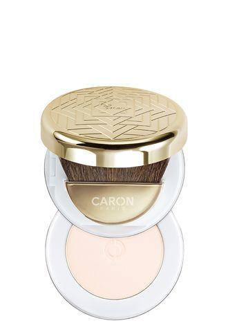Компактная пудра Transparente (CARON)