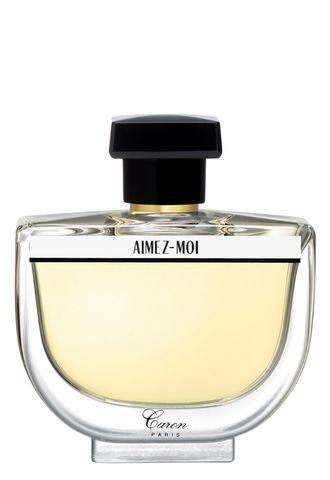 Парфюмерная вода Aimez-Moi (CARON)