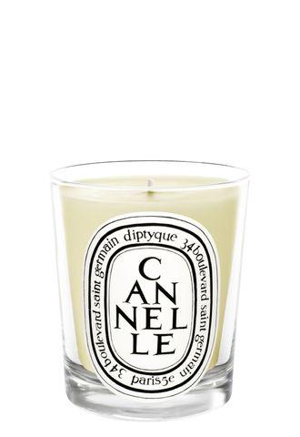 Свеча Cannelle (diptyque)
