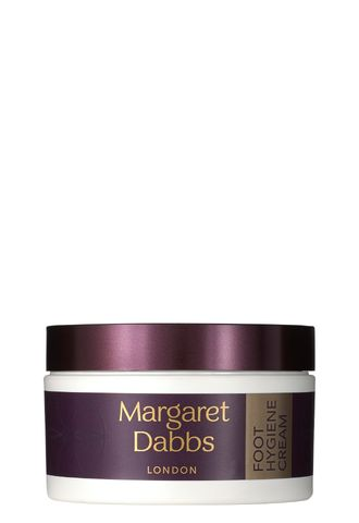 Крем для стоп Foot Hygiene Cream (Margaret Dabbs London)