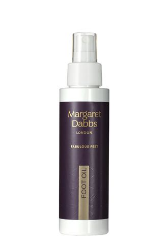 Масло для стоп Intensive Treatment Foot Oil (Margaret Dabbs London)