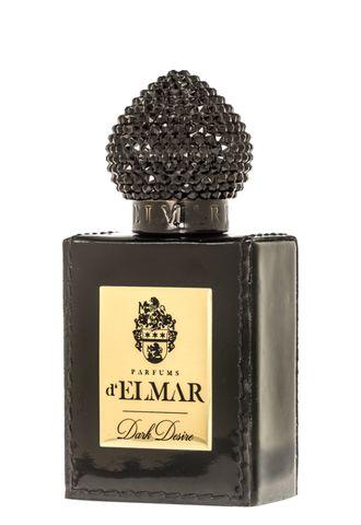 Духи Dark Desire (Parfums d'Elmar)