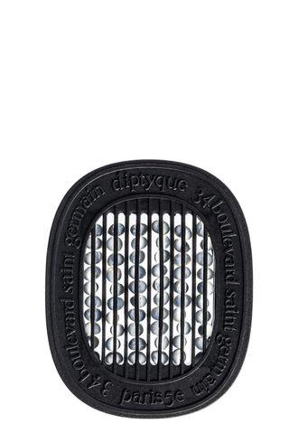 Ароматическая капсула Gingembre (diptyque)