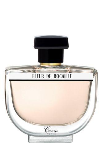 Парфюмерная вода Fleur de Rocaille (CARON)