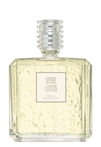 Парфюмерная вода Fleurs de Citronnier (Serge Lutens)