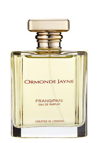 Парфюмерная вода Frangipani (Ormonde Jayne)