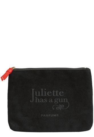 Косметичка Handbag Classic Collection ()