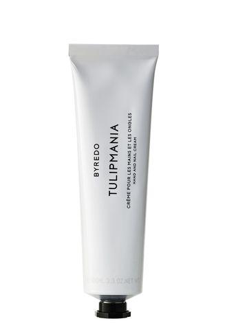 Крем для рук Tulipmania (BYREDO)
