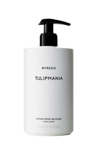 Лосьон для рук Tulipmania (BYREDO)