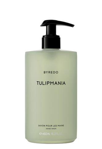 Жидкое мыло для рук Tulipmania (BYREDO)