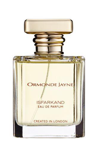Парфюмерная вода Isfarkand (Ormonde Jayne)