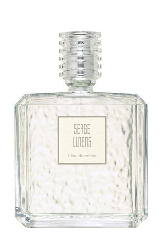Парфюмерная вода L`eau D`Armoise (Serge Lutens)