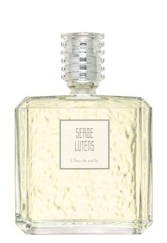 Парфюмерная вода L`Eau De Paille (Serge Lutens)