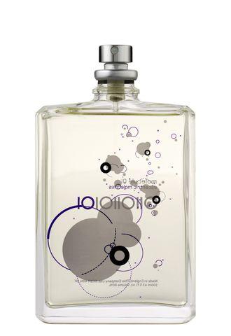 Туалетная вода Мolecule 01 (Escentric Molecules)