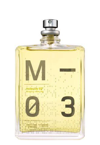 Туалетная вода Molecule 03 (Escentric Molecules)