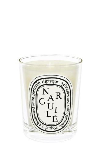 Свеча Narguile (diptyque)