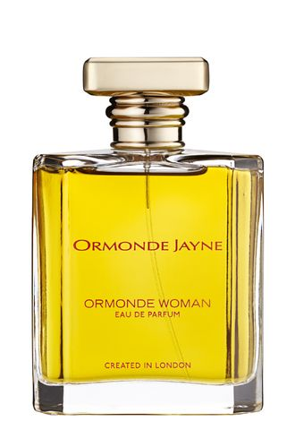 Парфюмерная вода Ormonde Woman (Ormonde Jayne)