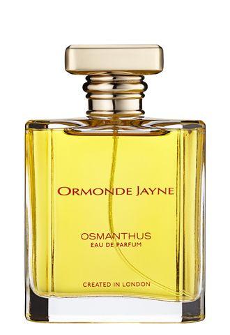 Парфюмерная вода Osmanthus (Ormonde Jayne)